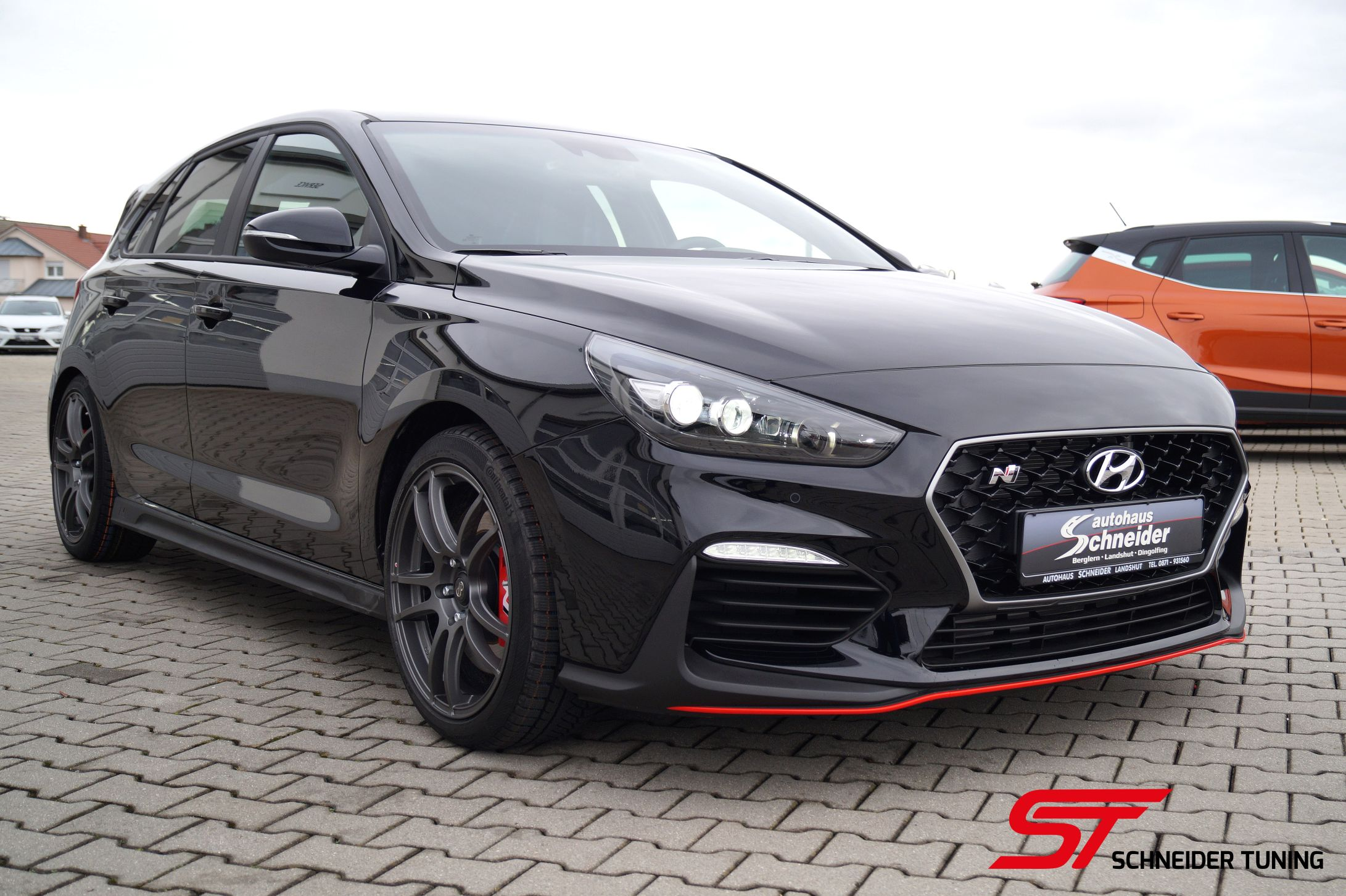 2018 Hyundai I30 N 2018 2019 New Car Reviews By Wittsendcandy