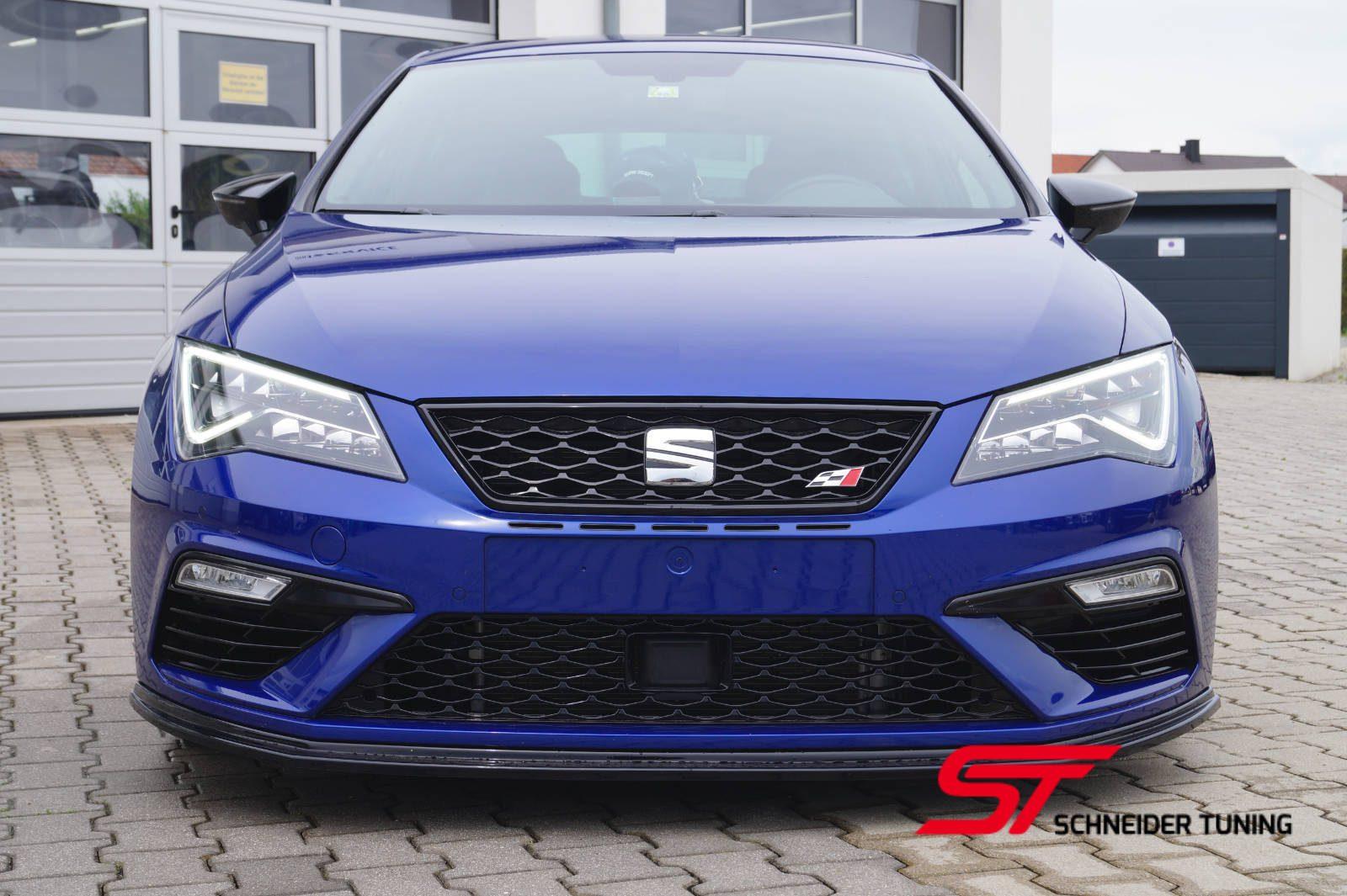Leon-Cupra-blau-front