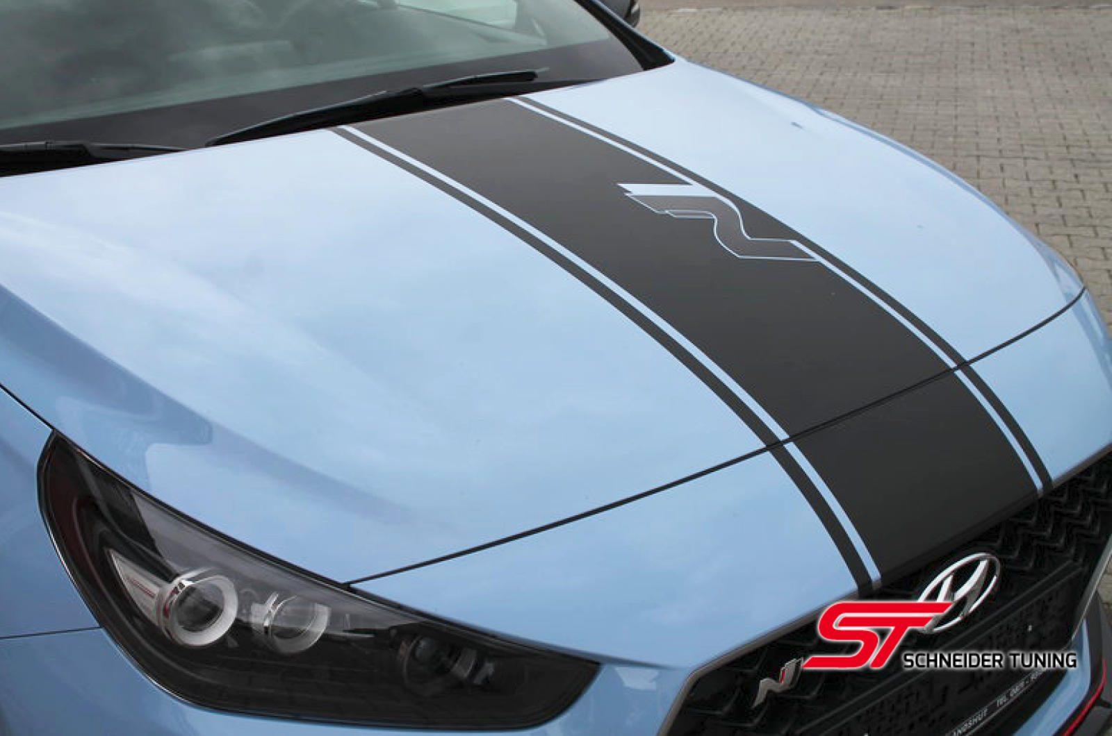 fastback-detail-blau-1