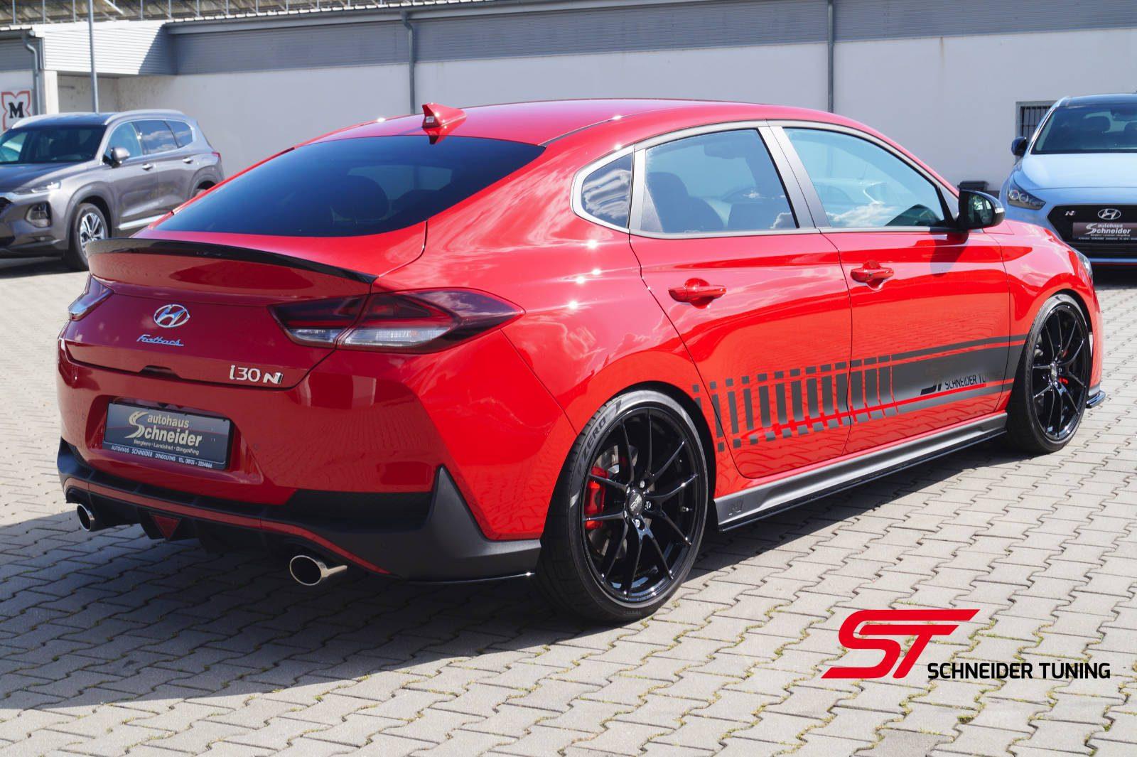 i30-rot-hinten-seite