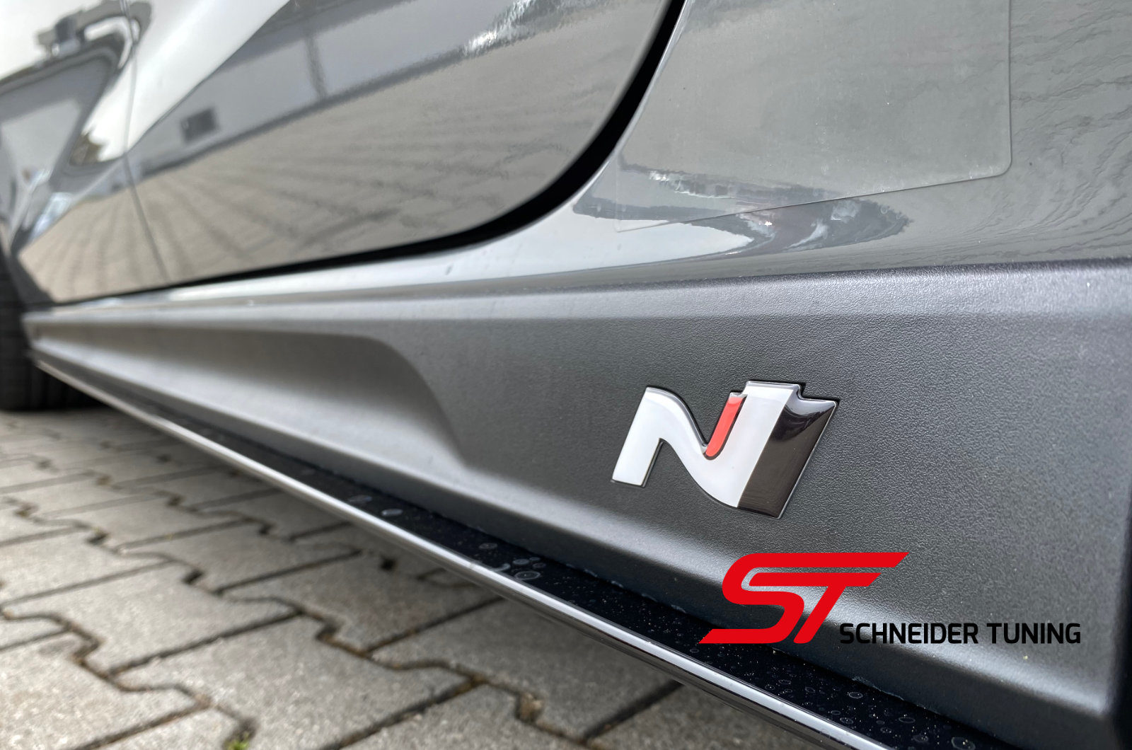 Hyundai-i30-N-logo-n-seite-Schneider-Tuning