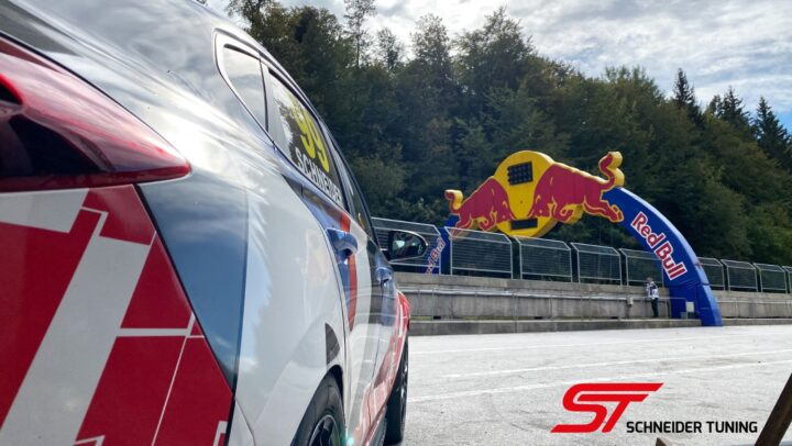 titel-Ring-1-hyundai-i30n-salzburgring-tracktool-ringtool
