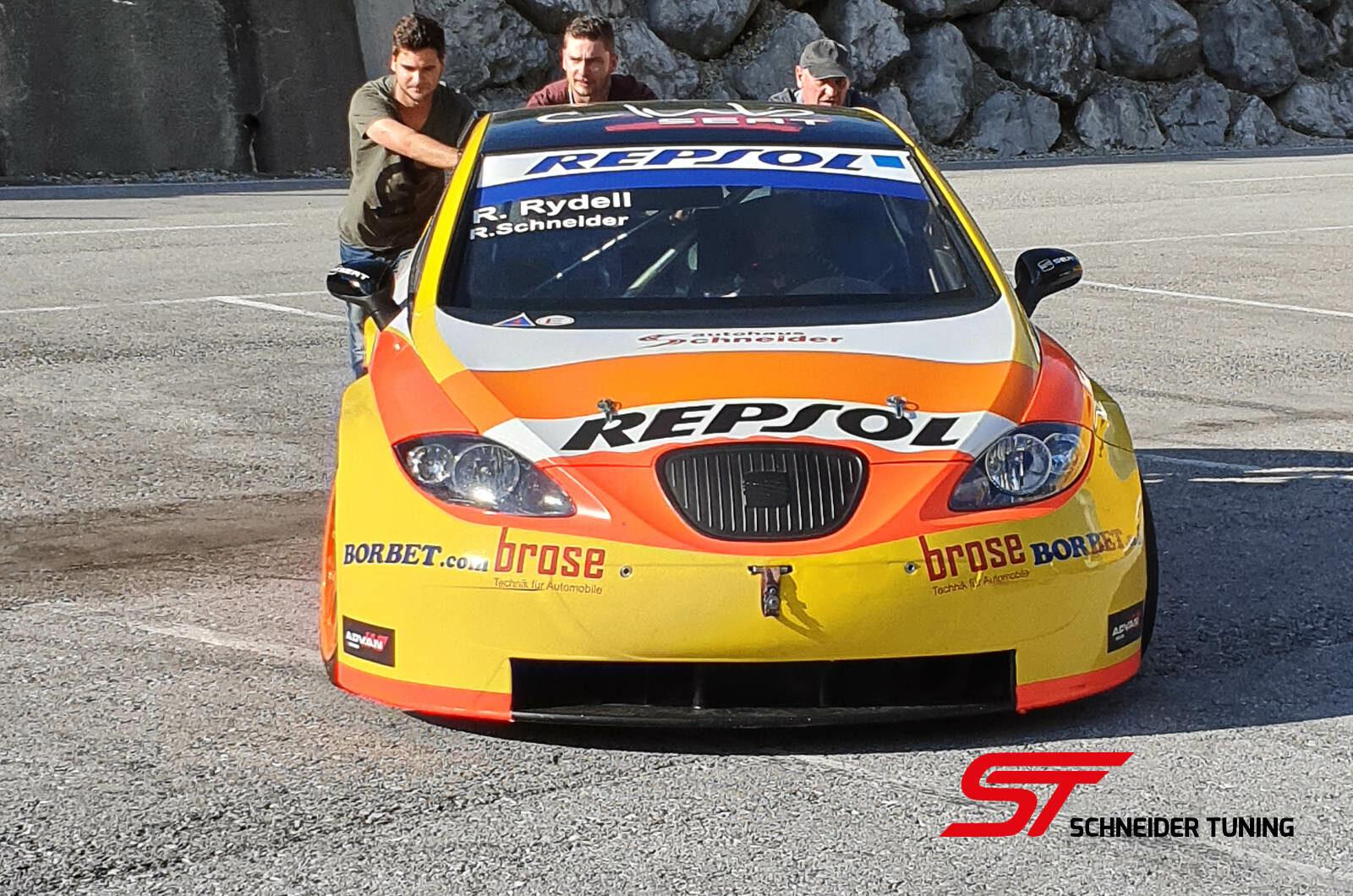 team, engstler, motorsport, wtcc, seat, leon, tom coronel