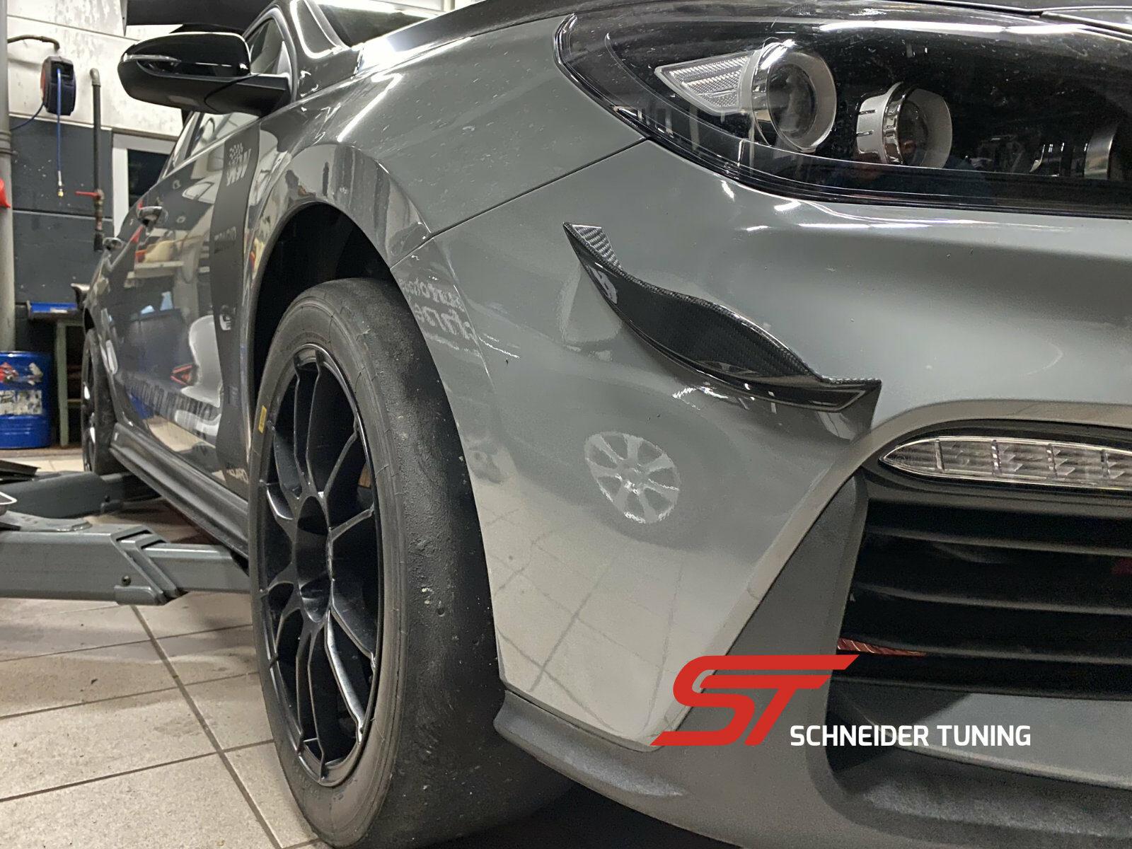 hyundai-i30n-performance-tracktool-ringtool-motorsport-carbon-wings-canards