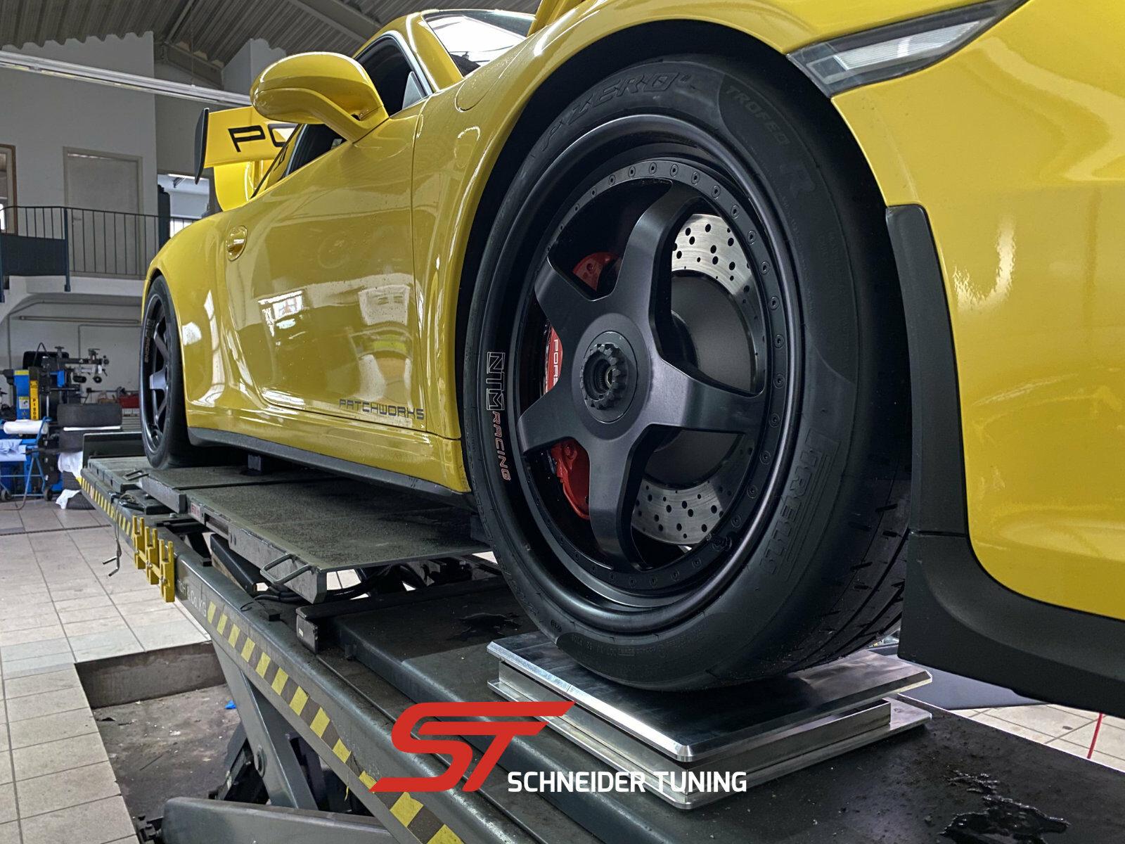 Porsche-911-gt3-red-bull-ring-tracktool-radlast-waage